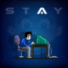 STAY PS4