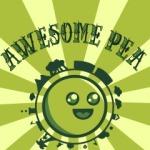 awesome pea box
