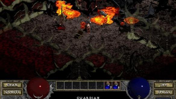 Diablo gog02