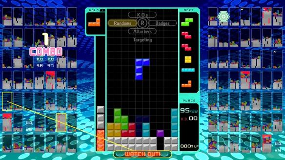 tetris 99a