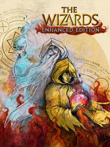 the-wizards-boxart-01-ps4-us-20feb2019