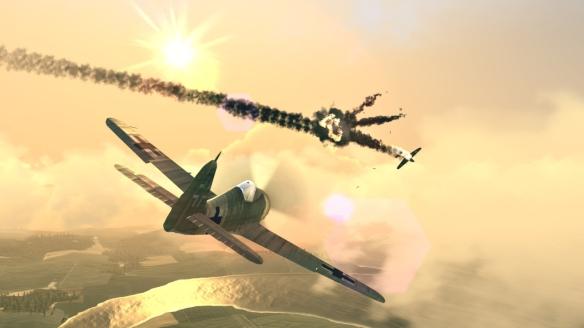 warplanes 02