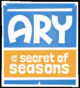 ary-logo-color