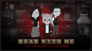 BearWithMe_TheCompleteCollection_KEY_ART_FINAL