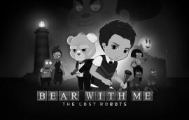 BearWithMe_TheLostRobots_KeyArt _Final