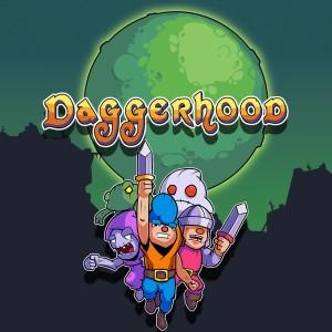 daggerhood-squareboxart-01-ps4