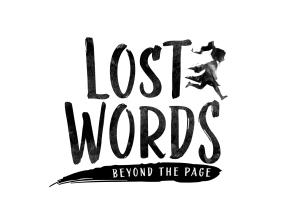Lost-Words-Black-Vert