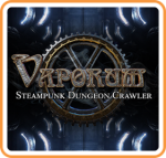 Vaporum_switch