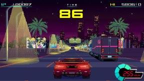 198X_Racing