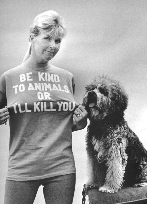 Doris Day_01