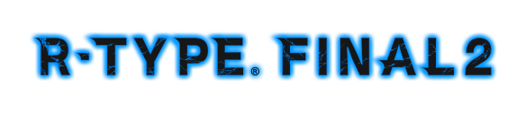 R-TYPE_FINAL2_logo_blue