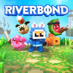 Riverbond box