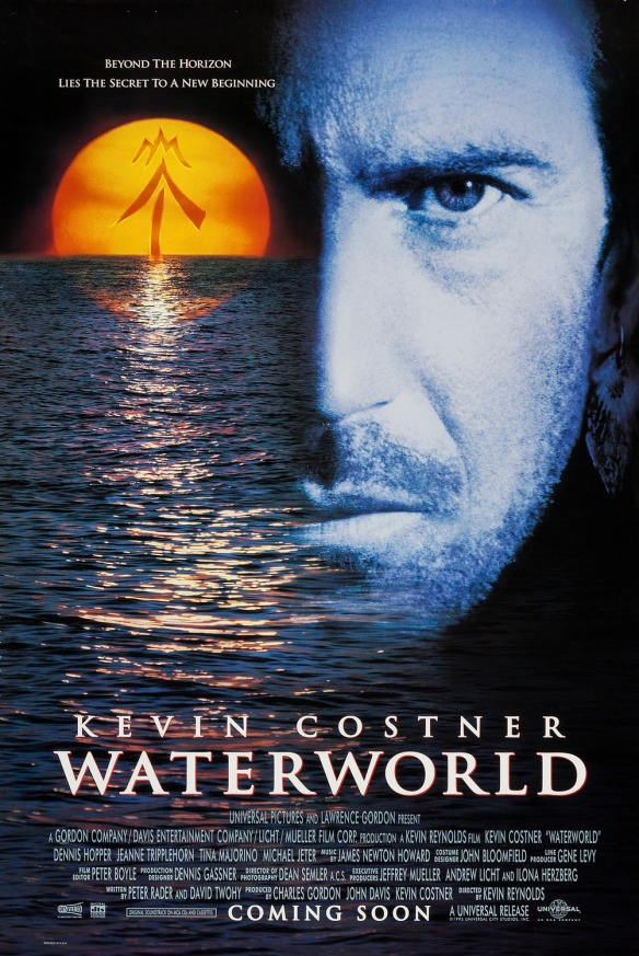 waterworld_xlg mp