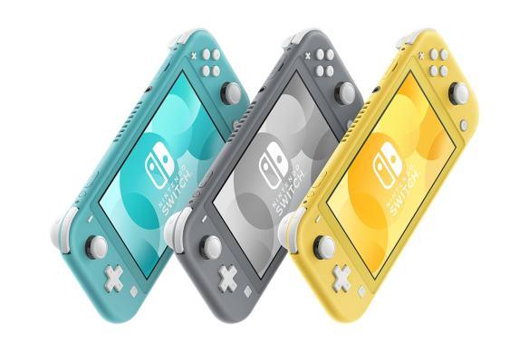 buy_now_lite_three_colors