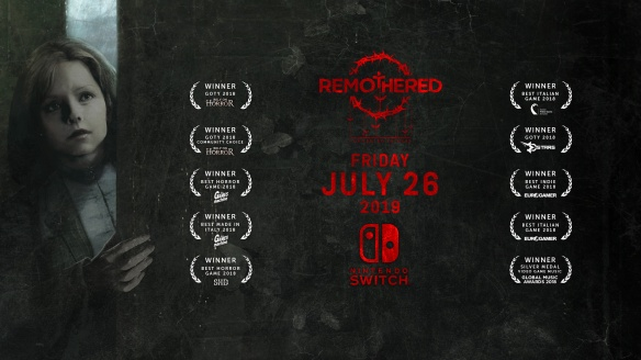 Remothered-home-desktop-switch-launch-date