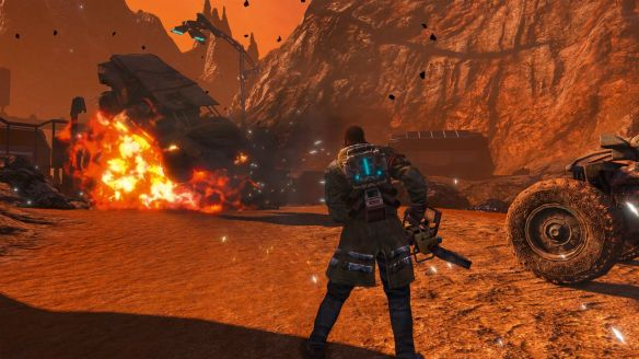 Switch_RedFaction_01