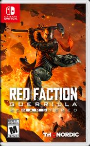 Switch_RedFaction_box