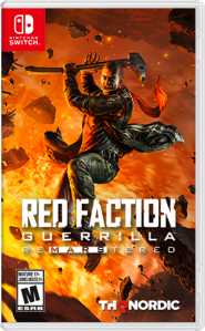 Switch_RedFaction_box