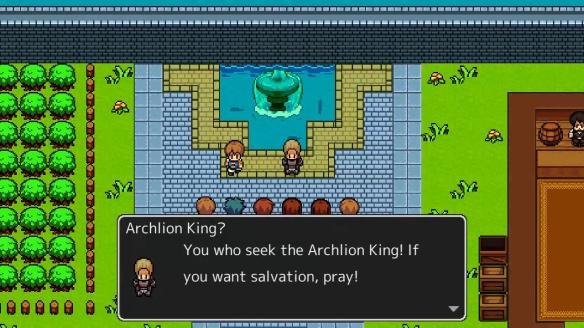 Switch_ArchlionSaga_03