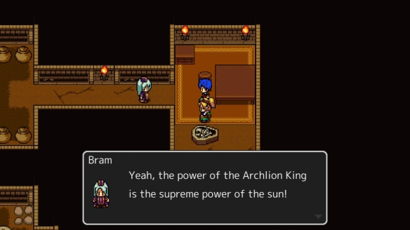 Switch_ArchlionSaga_05