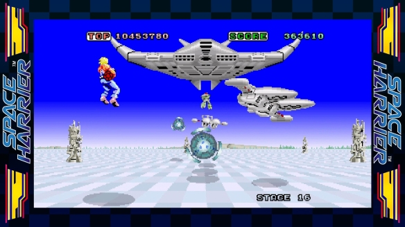 Switch_SEGAAGES-SpaceHarrier_02