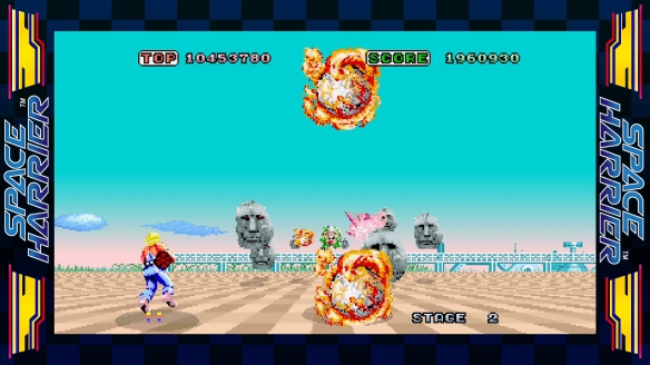 Switch_SEGAAGES-SpaceHarrier_03