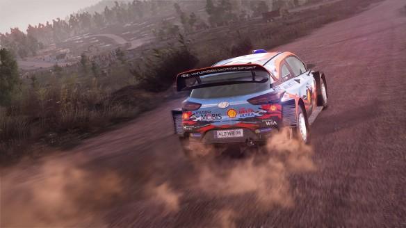 WRC 8_02