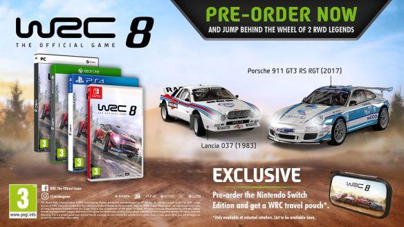 WRC_8 pob 2
