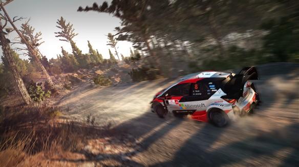WRC_8_01