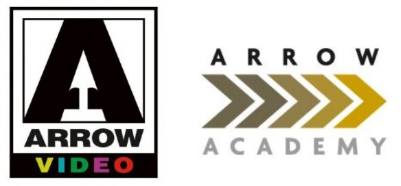 Arrow_ArrowAcademy_logos