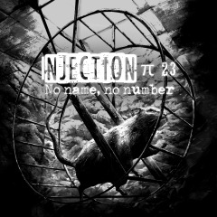 Injection PS4