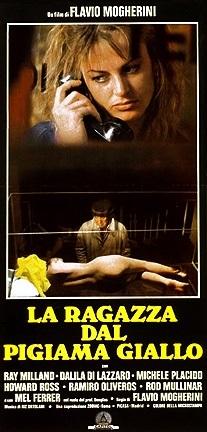 La_ragazza_dal_pigiama_giallo_poster