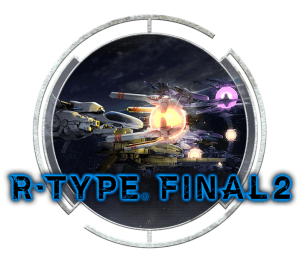 RTF2_logo