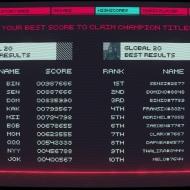 Switch_CyberProtocol_05