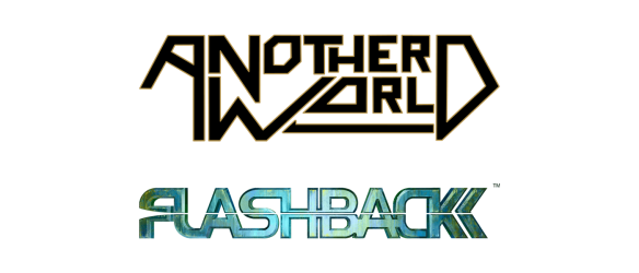 Another-World-Flashback
