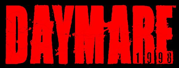 daymare-logo-800px