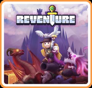 Reventure_box