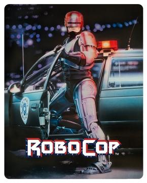 Robocop_SB