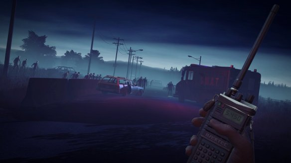 Switch_IntoTheDead2_04