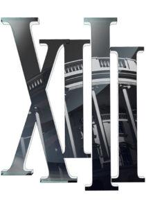 XIII_Logo-211x300