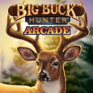 BBH-Arcade