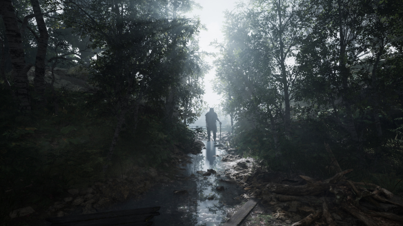 Chernobylite_EA_Announcement_Screen_04