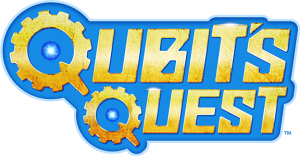 qubits_quest_logo_color