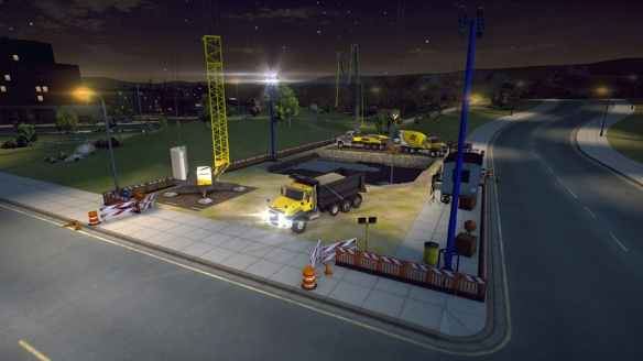 Switch_ConstructionSimulator_06