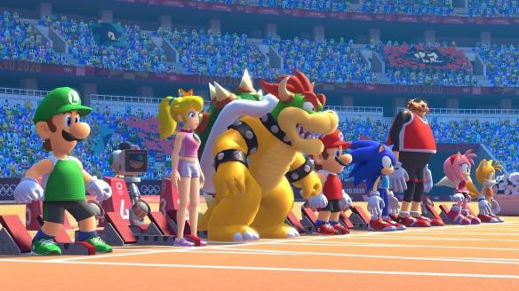 Switch_Mario&Sonic2020_02v2