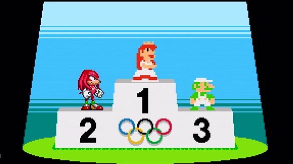 Switch_Mario&Sonic2020_03v2