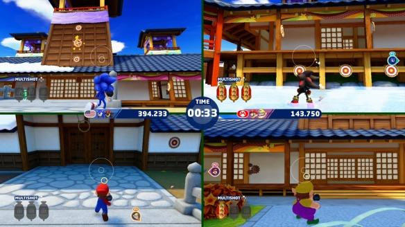 Switch_Mario&Sonic2020_06v3