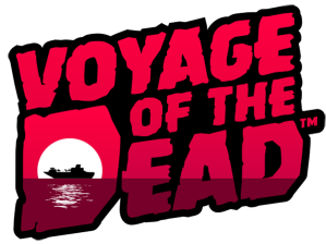 voyage-of-the-dead_logo_600px