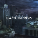 Back in 1995 ps4