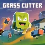grass cutter ps4